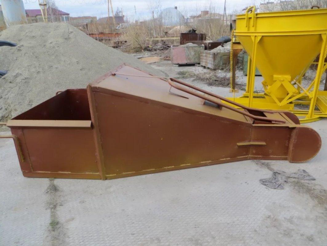 Бетон кызыл цена заказать бетон рязань